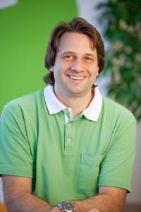 KTZ Dipl. Tierarzt Andreas Aichholzer