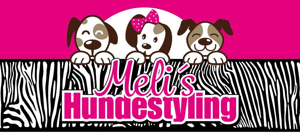 Meli's Hundesalon