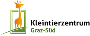 Kleintierzentrum Graz-Süd