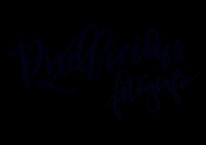 logo pixellicious