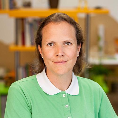Dr.med.vet. Evamaria Mlacnik (GP Cert Derm)